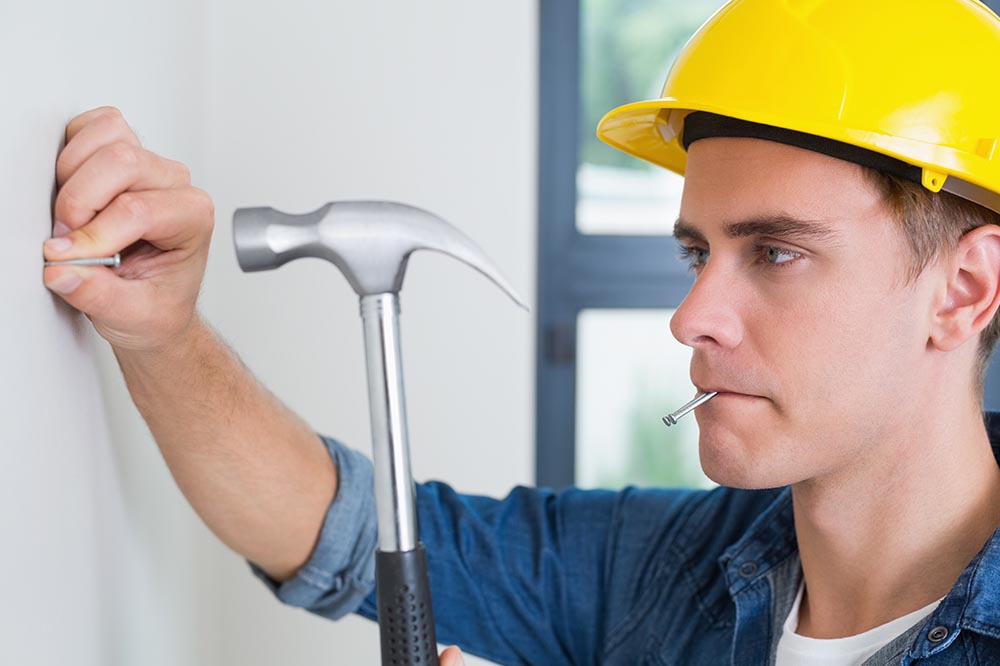Professional Handyman Service in Chelsea