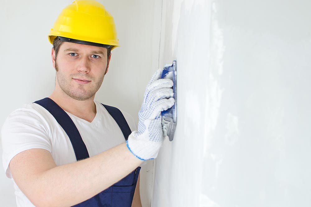 Home Repair Companies in Chelsea