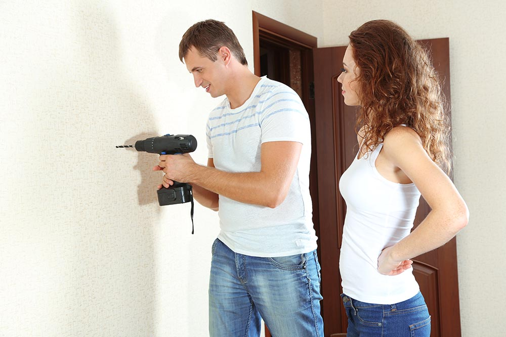 Professional Painters and Decorators in Chelsea